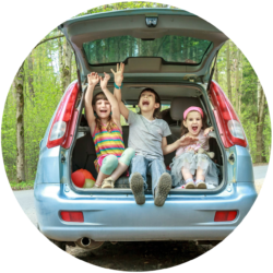 MMI Car / Automobile Insurance for peace of mind