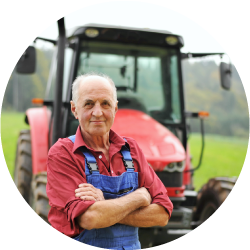 Farm Insurance | Mennonite Mutual Insurance Alberta